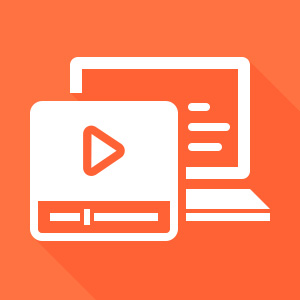 Video Viewer Popup [V4] - YouNetCo