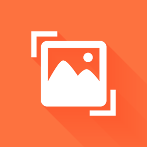 Photo Viewer Popup [V4] - YouNetCo