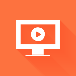 Video Channel [V4] - YouNetCo