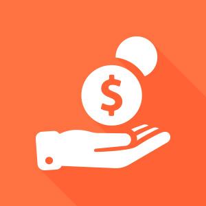 Fund Raising [V4] - YouNetCo