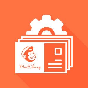 MailChimp Integration [V4] - YouNetCo