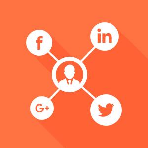Social Connect [V4] - YouNetCo