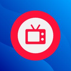 Online Tv (Video) v4