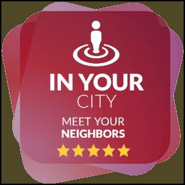Members in your City - cespiritual