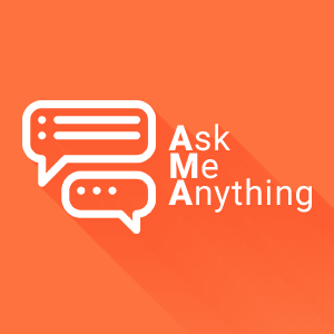 Ask Me Anything [V4] - YouNetCo