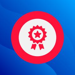 Award App